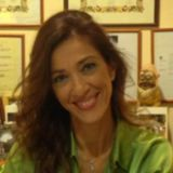 Alessandra Giurintano