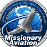 College of Missionary Aviation