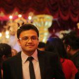 Hassan Arshad
