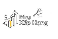 bang xep hang