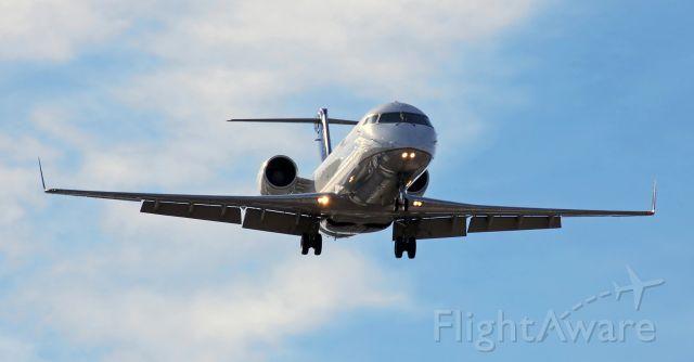 Canadair Regional Jet CRJ-200 (N976SW)