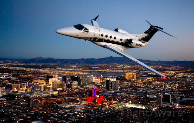 Embraer Phenom 300 (N67WG) - NBAA 2013 Las Vegas, NV - Wayne Gorsek - CEO and Founder a rel=nofollow href=http://www.drvita.comwww.drvita.com/a