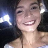 Jenna Loredo