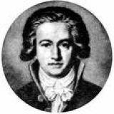 Pierre AULMANN