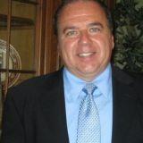James Messina