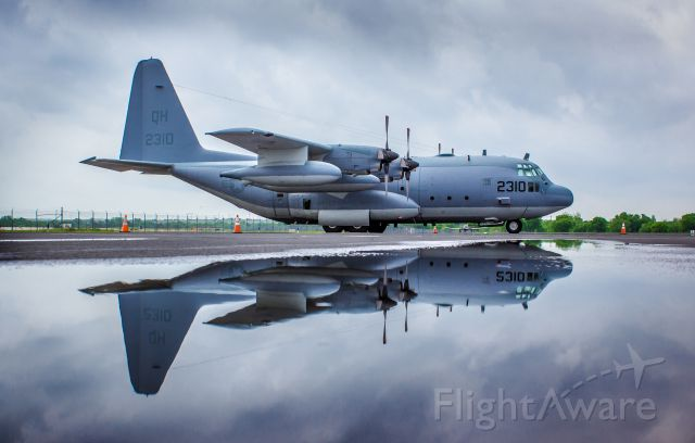 Lockheed C-130 Hercules — - a rel=nofollow href=http://www.thepilotseye.comwww.thepilotseye.com/a