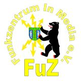 Verein Funkzentrum In Media e. V.