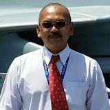 Mohd Sayuti