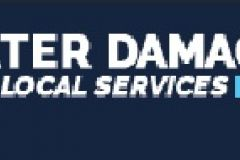 Local Water Damage Services