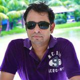 Chanchal Kamal
