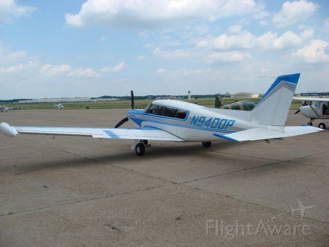 Piper PA-24 Comanche (N9400P) - 1970 Piper Comanche Twin-Turbo