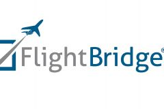 FlightBridge Support