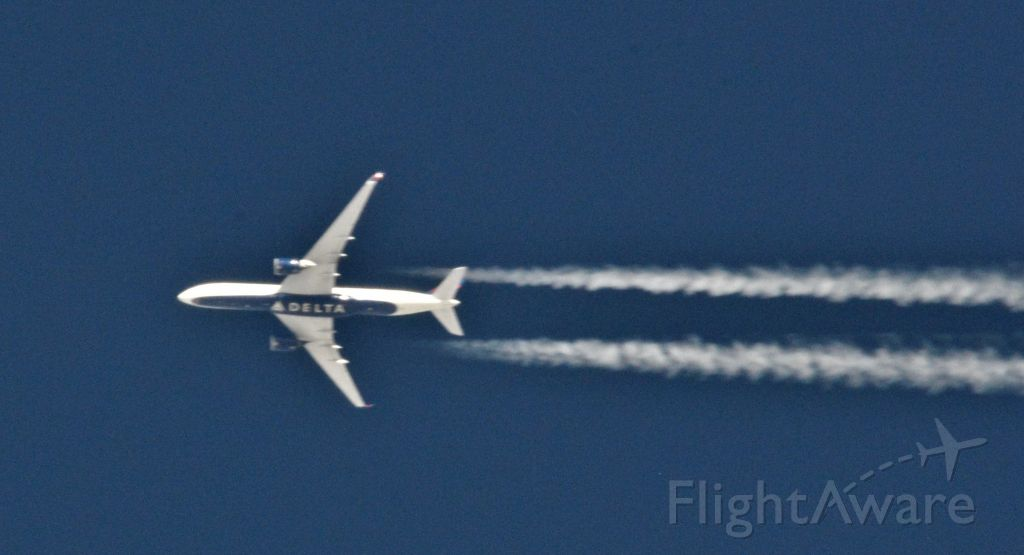 Airbus A350-900 — - 36000' on way to ANC