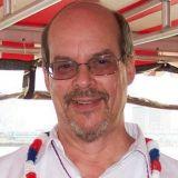 Donald Zimmer