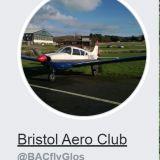 Bristol Aeros Club