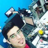 Emiliano Garro