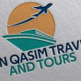 BIN QASIM TRAVEL AND TOURS RAHIM YAR KHAN