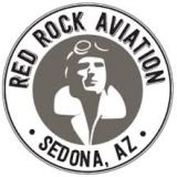 Red Rock Aviation