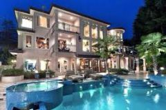 luxury homesource