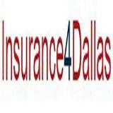 Insurance Dallas