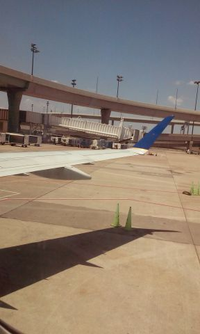 Embraer 170/175 (N979RP) - Republic flight 5314 with service to Chicago, IL