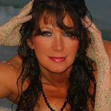 Sheri Shea
