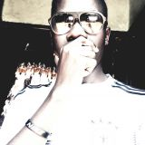 Raphael Okot