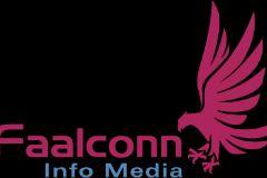 Faalconn Info