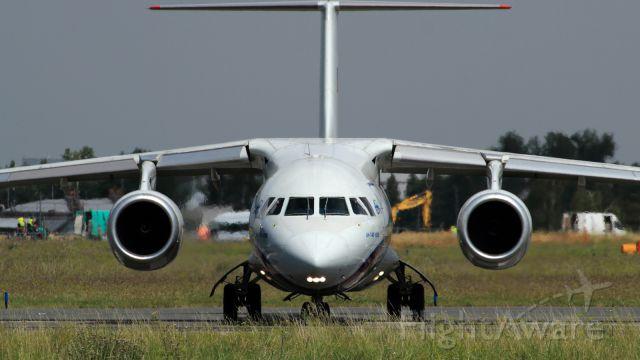 Antonov An-148 (RA-61703)