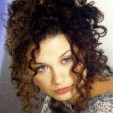 Tammy Lynn Snell