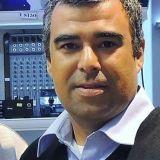 Fabiano Figueiredo Acosta