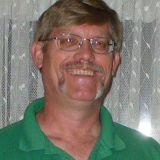 Douglas Nielsen