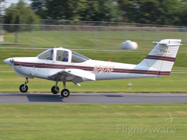 Piper Tomahawk (N2426F)