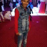 mohamed mamdoh