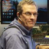 Jim Linden