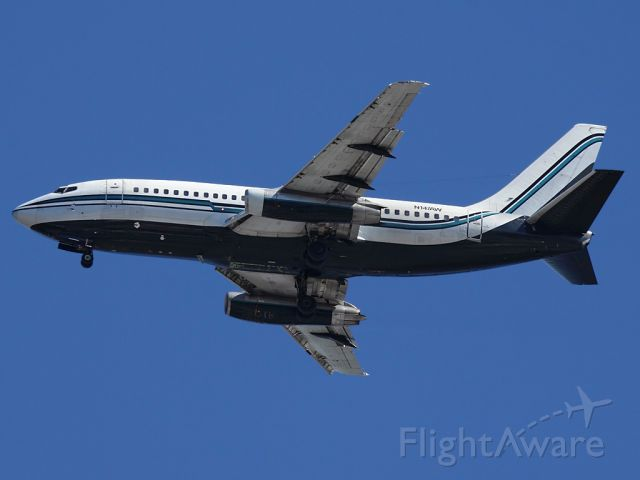 SGB2522 — - Arriving at ACY