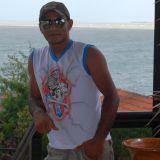 Alexandro Dias