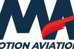 Motion Aviation