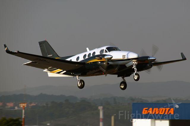 Beechcraft King Air 90 — - My photos are best of FlightAware!!