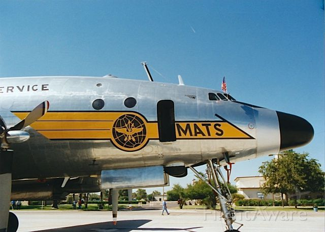 N494TW — - Coni on display at the Copperstate Fly In