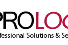 prologicweb solutions
