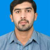 Syed Farhaan Noor