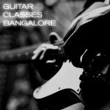 Guitar Classes Bangalore