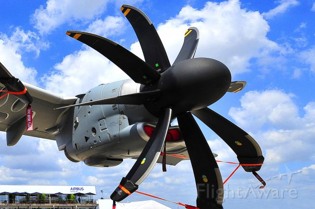 — — - AIRBUS DEFENCE & SPACE - A400Mbr /THE SUCCESSFULL PARIS AIR SHOW 2015 - AIRBUS GROUP - AIRBUS DEFENCE & SPACEbr /PRESENTED BY VAP - VIRTUAL AIRBORNE PROJECTS & REPORTS + ARTIS DIVERSISbr /Photo: Johann A.G. Baloghy - ARTIS DIVERSIS - J.A.G. Baloghy - a rel=nofollow href=http://www.Artis-Diversis.dewww.Artis-Diversis.de/abr /Related References: a rel=nofollow href=http://en.wikipedia.org/wiki/Airbus_A400M_Atlashttps://en.wikipedia.org/wiki/Airbus_A400M_Atlas/a