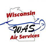 Wisconsin Air Services