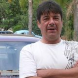 Fernando Luiz de souza