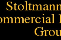 Stoltmann Law Offices Commercial Litigation Group
