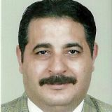 Youssef Btina