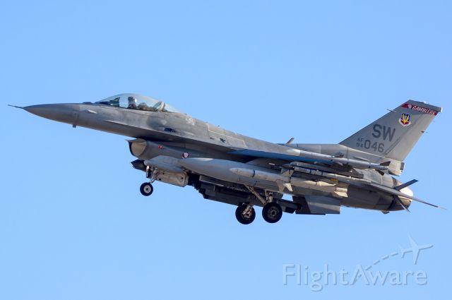Lockheed F-16 Fighting Falcon (94-0046) - Full Quality Photo: a rel=nofollow href=http://www.airliners.net/photo/-/Lockheed-Martin-F-16CM-Fighting-Falcon/4248439?qsp=eJwtjEEKwkAMRe%2BStULFItidXkAXXiAkHy1WZ8gEdCi9u%2Bng7vEevJkkvR1fv9UMGqiATR60oczGr0LDTE/UTzINpmO/7br%2BELkk83MNpew4iSA79O8vprA1oUg73eO8C4BdG9N%2BXehY8sTtAedxomX5ARN/Lf8%3Dhttp://www.airliners.net/photo/-/Lockheed-Martin-F-16CM-Fighting-Falcon/4248439?qsp=eJwtjEEKwkAMRe%2BStULFItidXkAXXiAkHy1WZ8gEdCi9u%2Bng7vEevJkkvR1fv9UMGqiATR60oczGr0LDTE/UTzINpmO/7br%2BELkk83MNpew4iSA79O8vprA1oUg73eO8C4BdG9N%2BXehY8sTtAedxomX5ARN/Lf8%3D/a