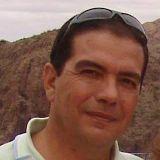 JAVIER DE MAURO